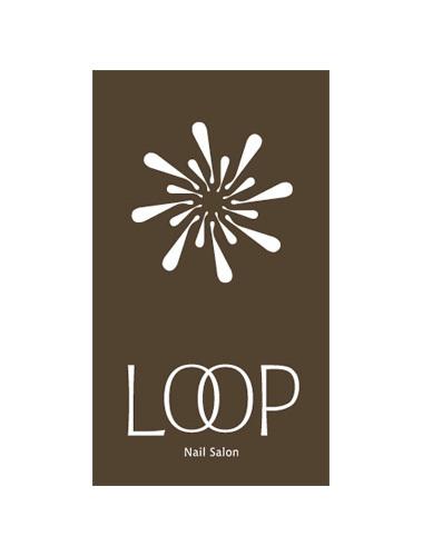 Loop_01